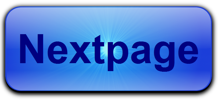 next-page